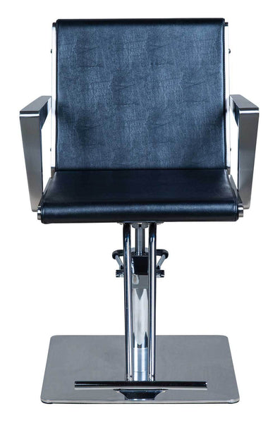 "Icarus ""Welch"" Classic Deco Salon Styling Chair"