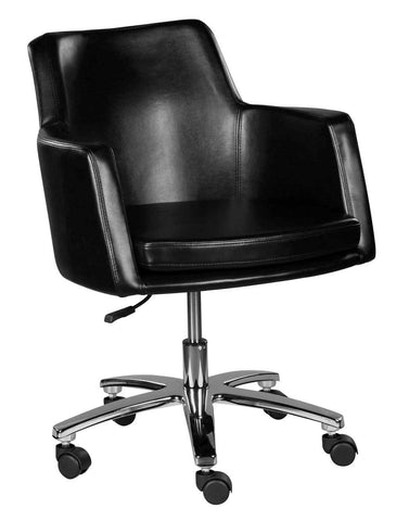 "Icarus ""Blaire"" Manicure Technican Chair"