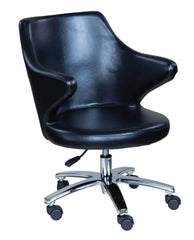 "Icarus ""Quinton"" Manicure Technician Chair Stools Icarus"