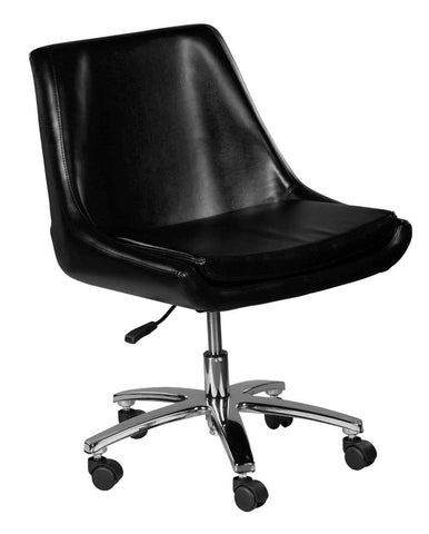 "Icarus ""Perla"" Manicure Technician Chair"