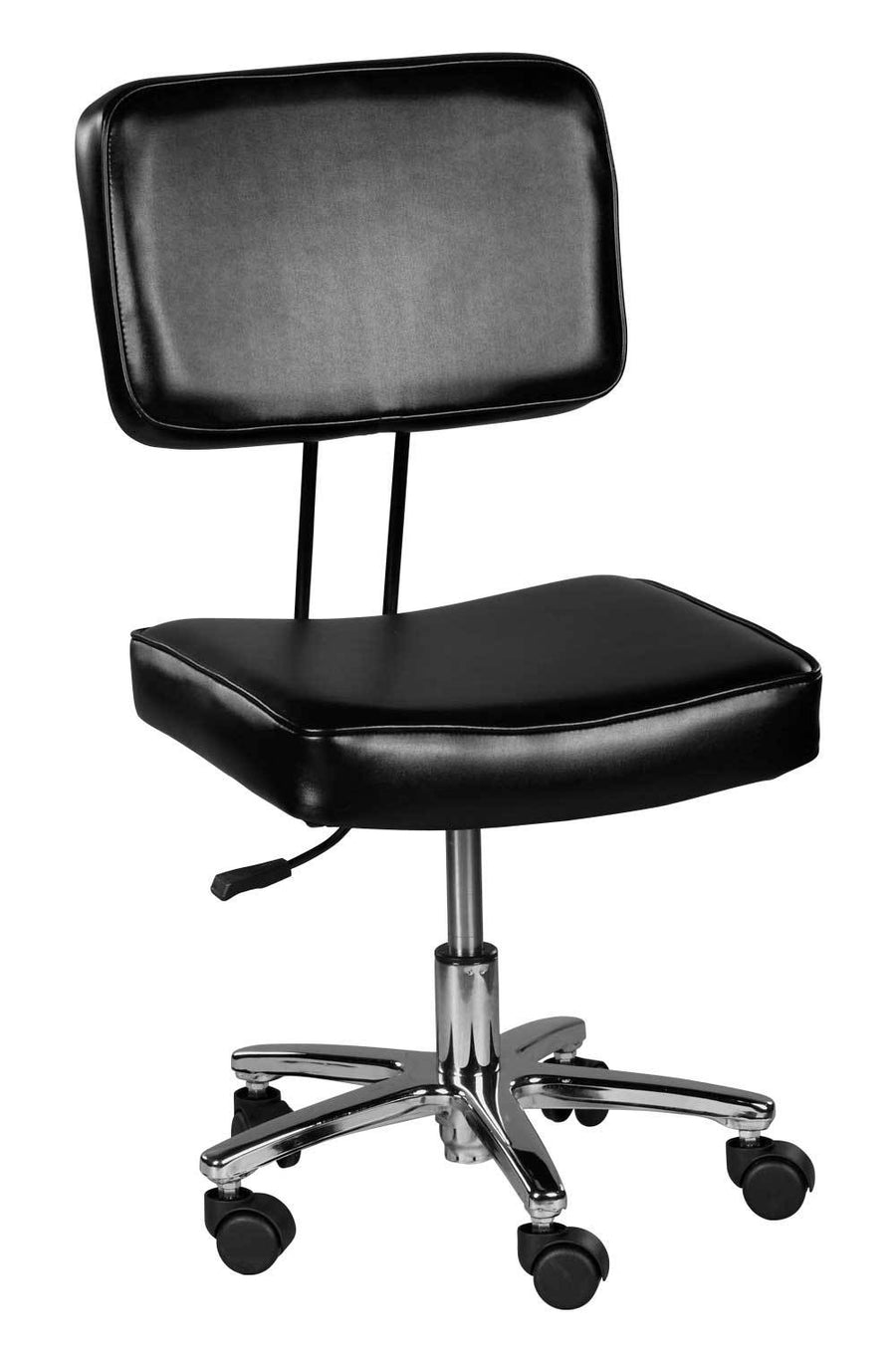 "Icarus ""Daisy"" Manicure Technician Chair Stools Icarus"
