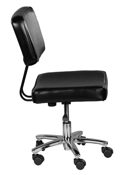 "Icarus ""Daisy"" Manicure Technician Chair"