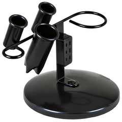 """Bristol"" Desktop Appliance Holder Appliance Holders Icarus"