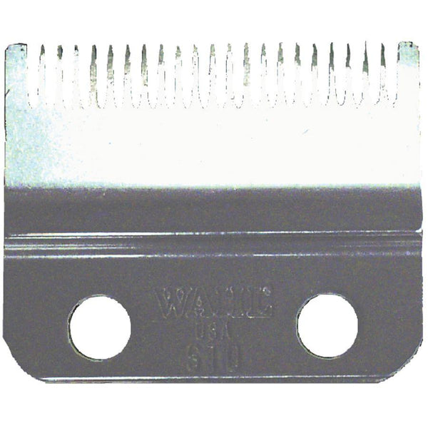 Wahl Size 000 Adjustable Blade for Senior & Magic Clip