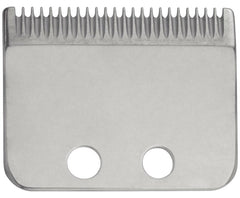 Wahl Compact Clipper Blade Hair Clipper Blades & Guides Wahl Default Title