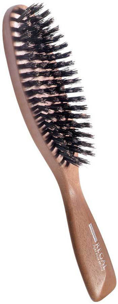 Phillips Regal 5-Row Styler Salon Brush Hair Brushes Phillips Brush Default Title