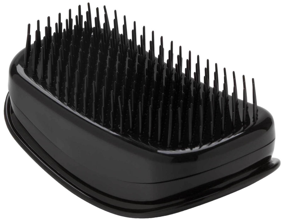 "Hair Tamer ""Kink"" Detangling Hair Brush Teezer Hair Brushes Hair Tamer"