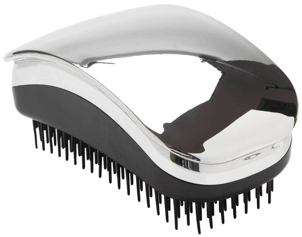 "Hair Tamer ""Kink"" Detangling Hair Brush Teezer"