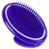 Hair Tamer Scalp Massage Hair Brush