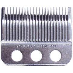 Wahl Standard Blade for Designer & Senior Hair Clipper Blades & Guides Wahl Default Title