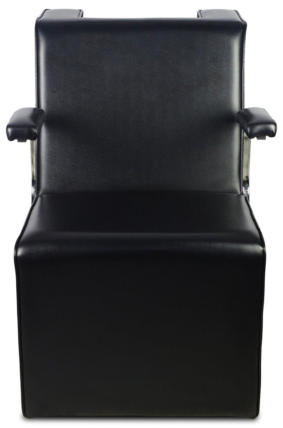 """Bogart"" Beauty Salon Dryer Chair Dryer Chairs Icarus"