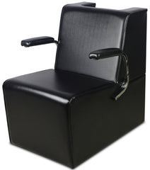 """Bogart"" Beauty Salon Dryer Chair Dryer Chairs Icarus Default Title"