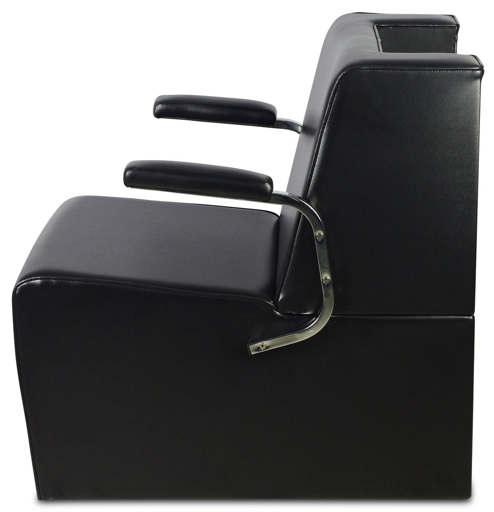 Admirable Bogart Beauty Salon Dryer Chair Caraccident5 Cool Chair Designs And Ideas Caraccident5Info