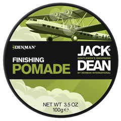 Jack Dean Finishing Pomade