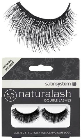 Naturalash Eyelashes