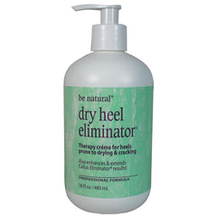 ProLinc Dry Heel Eliminator, 4 oz