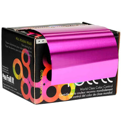 Foil It Large Foil Roll - 1600 feet