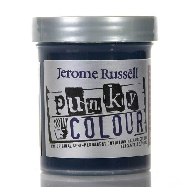 Jerome Russell Semi-Permanent Punky Colour, Fire