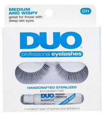 Ardell Duo Lash Kit Lashes Ardell