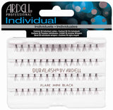 Ardell DuraLash Individual Flare Lashes Lashes Ardell