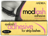 Andrea Lash Adhesive - 0.125 oz Eyelash Applicators & Adhesives Andrea Dark