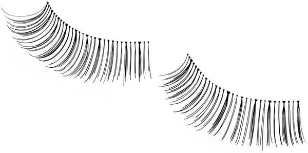 Andrea Strip Lashes Lashes Andrea