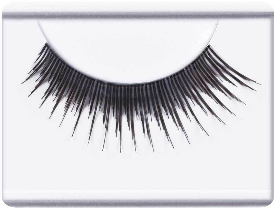 Ooh La Lash Strip Lashes Salon Guys