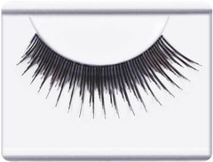 Ooh La Lash Strip Lashes Lashes Ooh La Lash #300