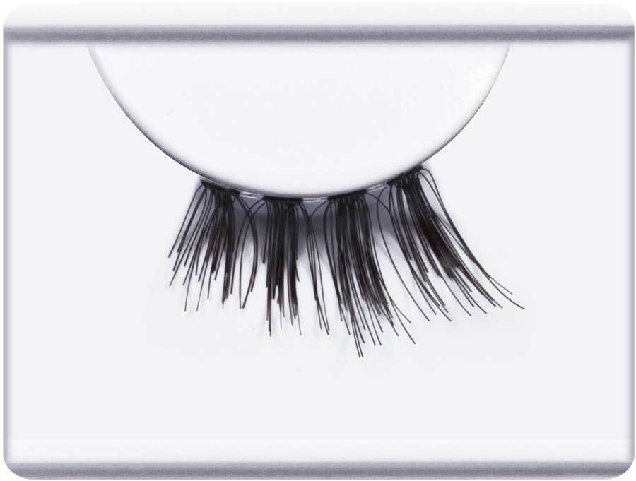 Ooh La Lash Strip Lashes Lashes Ooh La Lash #303
