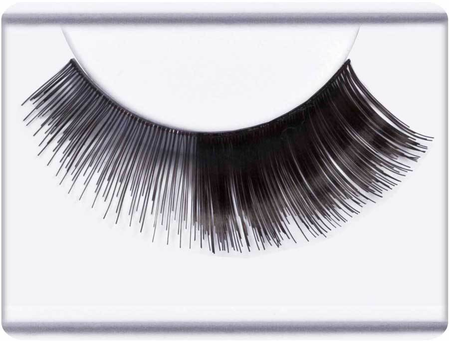 Ooh La Lash Strip Lashes Lashes Ooh La Lash #304