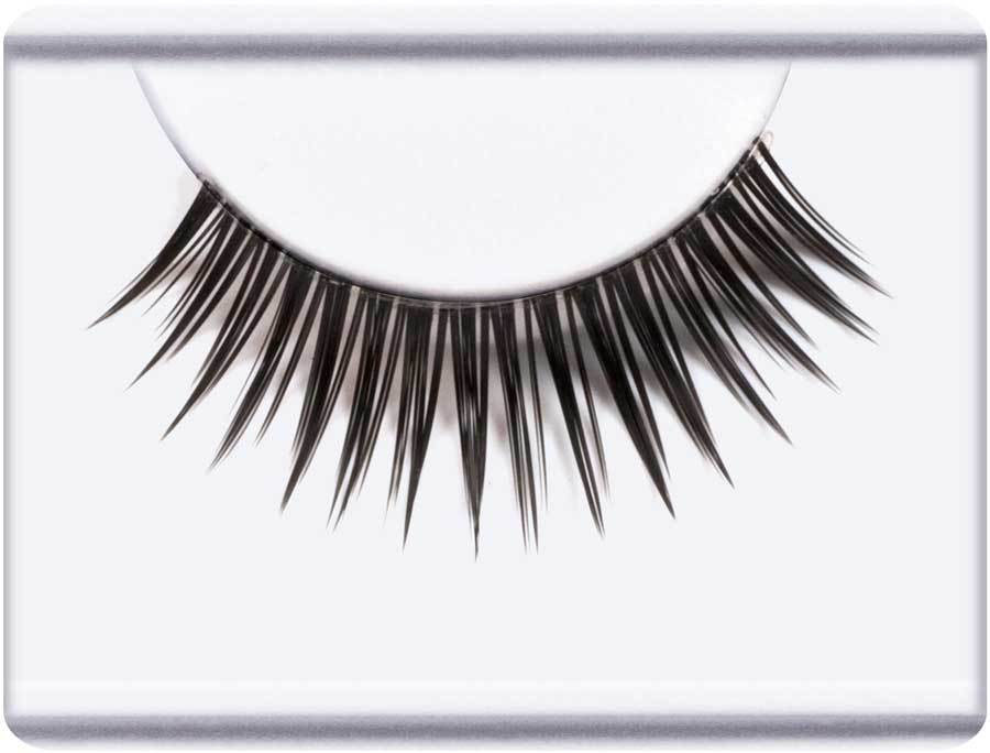 Ooh La Lash Strip Lashes Lashes Ooh La Lash #305