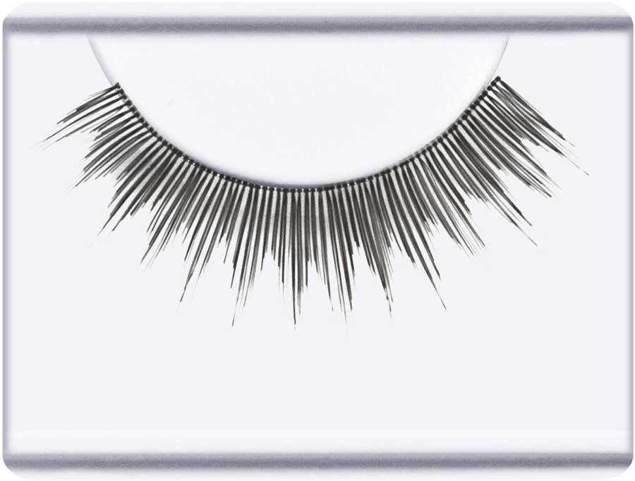 Ooh La Lash Strip Lashes Lashes Ooh La Lash #306