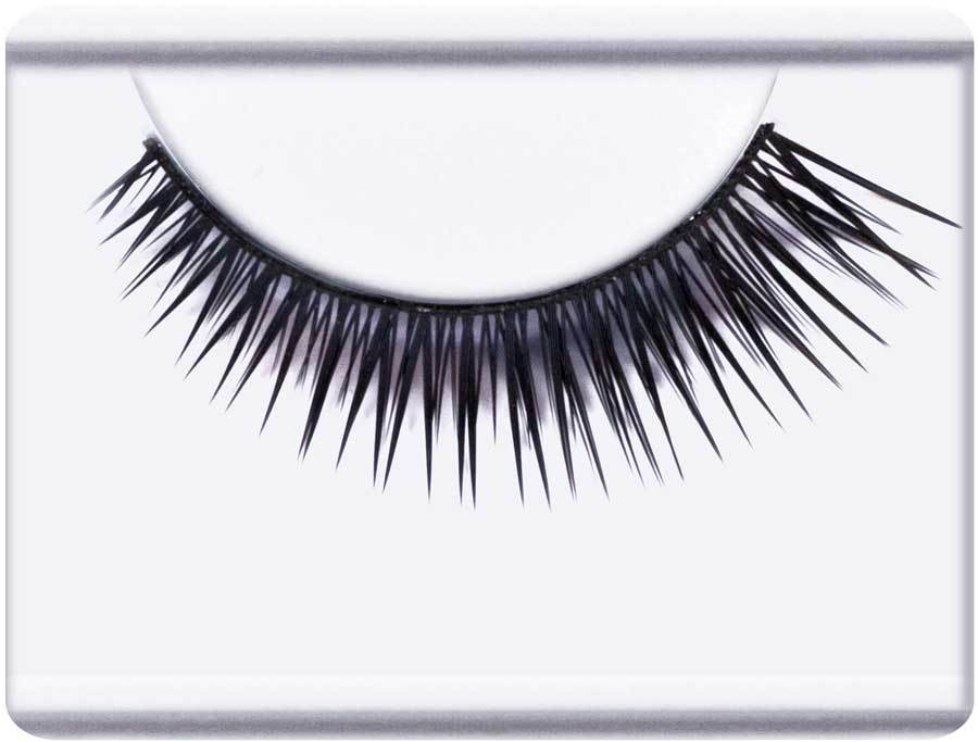 Ooh La Lash Strip Lashes Lashes Ooh La Lash #307