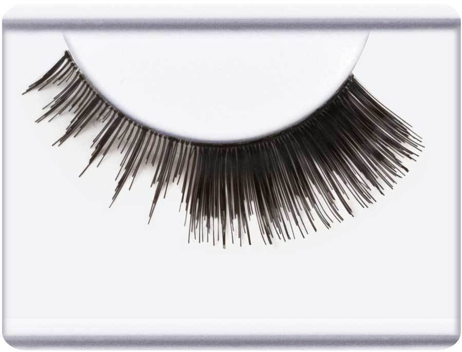 Ooh La Lash Strip Lashes Lashes Ooh La Lash #308