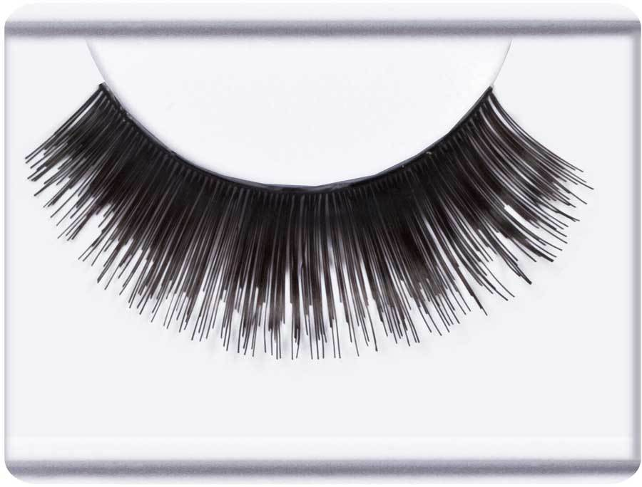 Ooh La Lash Strip Lashes Lashes Ooh La Lash #310