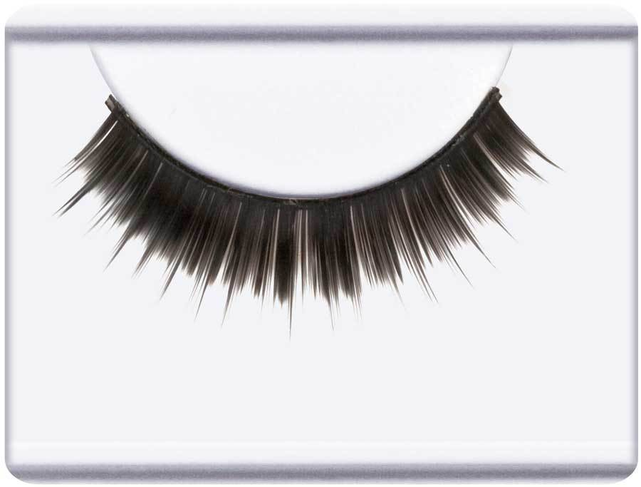 Ooh La Lash Strip Lashes Lashes Ooh La Lash #311