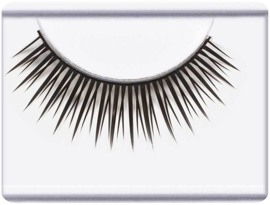 Ooh La Lash Strip Lashes Lashes Ooh La Lash #312