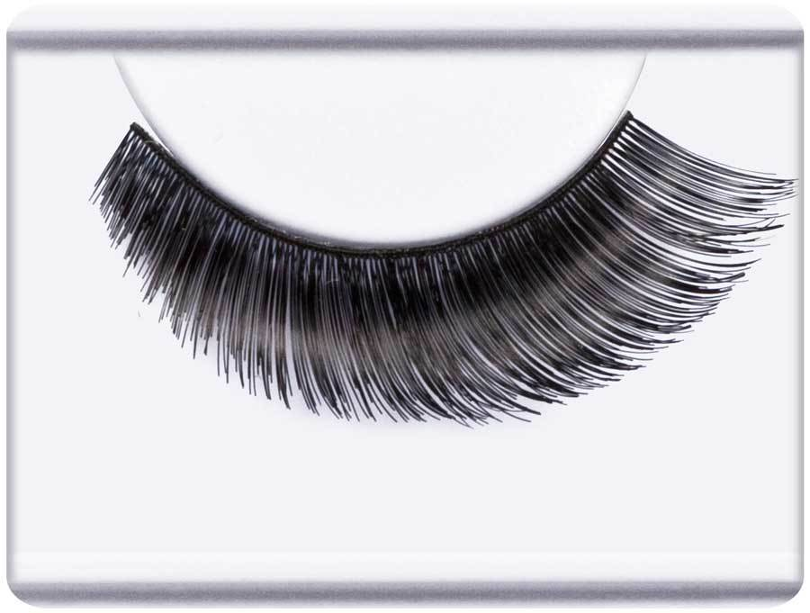 Ooh La Lash Strip Lashes Lashes Ooh La Lash #313