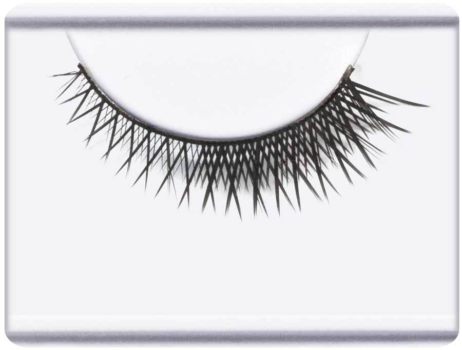 Ooh La Lash Strip Lashes Lashes Ooh La Lash #314