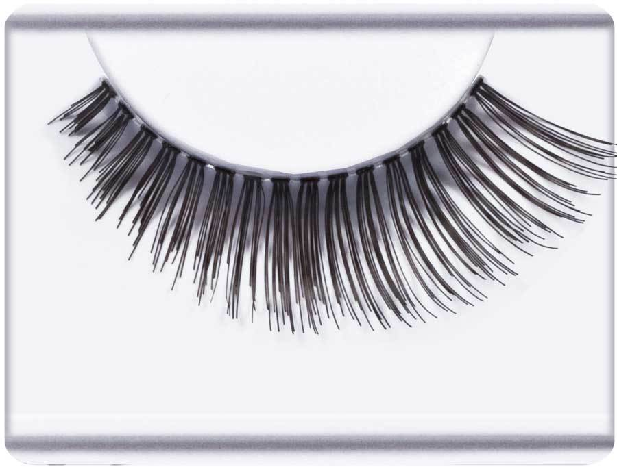 Ooh La Lash Strip Lashes Lashes Ooh La Lash #315