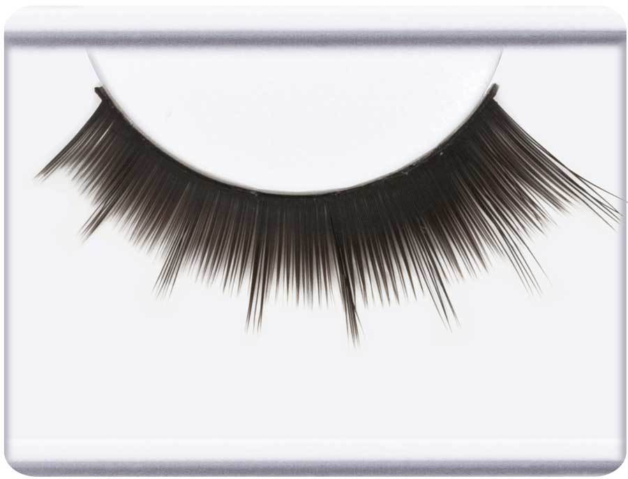 Ooh La Lash Strip Lashes Lashes Ooh La Lash #316