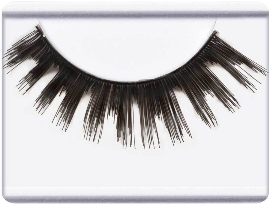 Ooh La Lash Strip Lashes Lashes Ooh La Lash #317