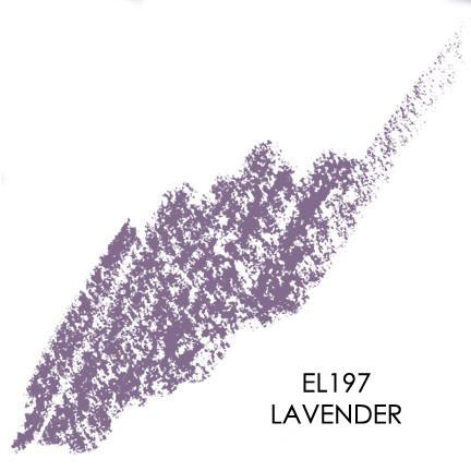 Palladio Eye Liner Pencil Eye & Lip Liners Palladio Lavender