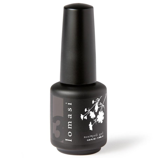 Lomasi Nail Color Gel 0.25 oz
