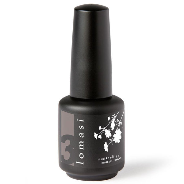 Lomasi Nail Color Gel 0.25 oz Gel Nail Polish Lomasi Commune