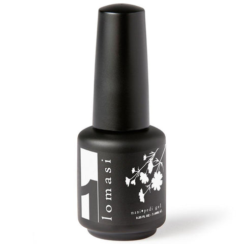 Lomasi Manicure Just For Tips - 0.25 oz