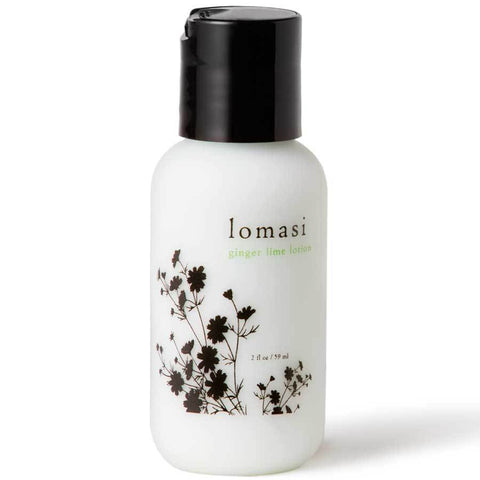Lomasi Body Lotion 2 oz