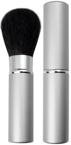 Royal Brush Silk Retractable Powder Brush