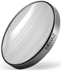 Mehaz 12x Magnification Mirror