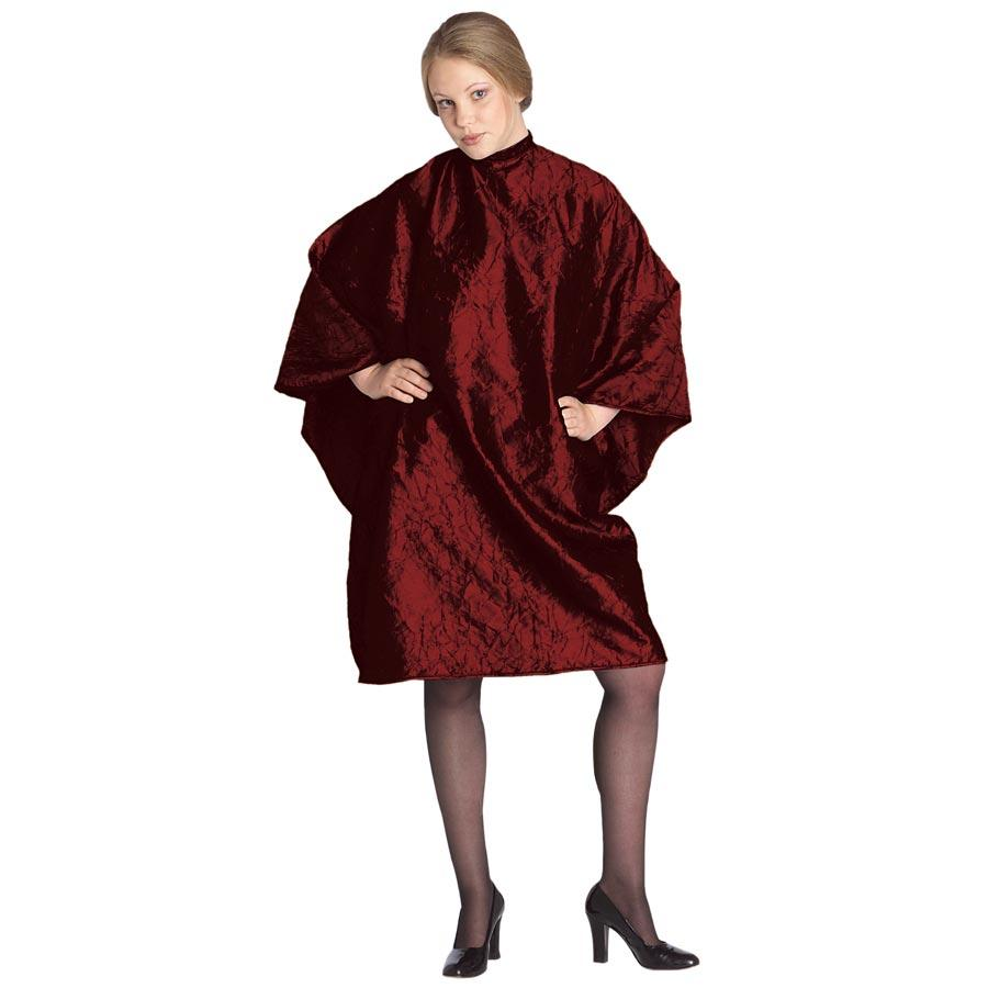 olivia garden reflexions all purpose styling drape salon guys